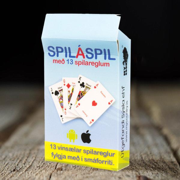 spilAspil.jpg